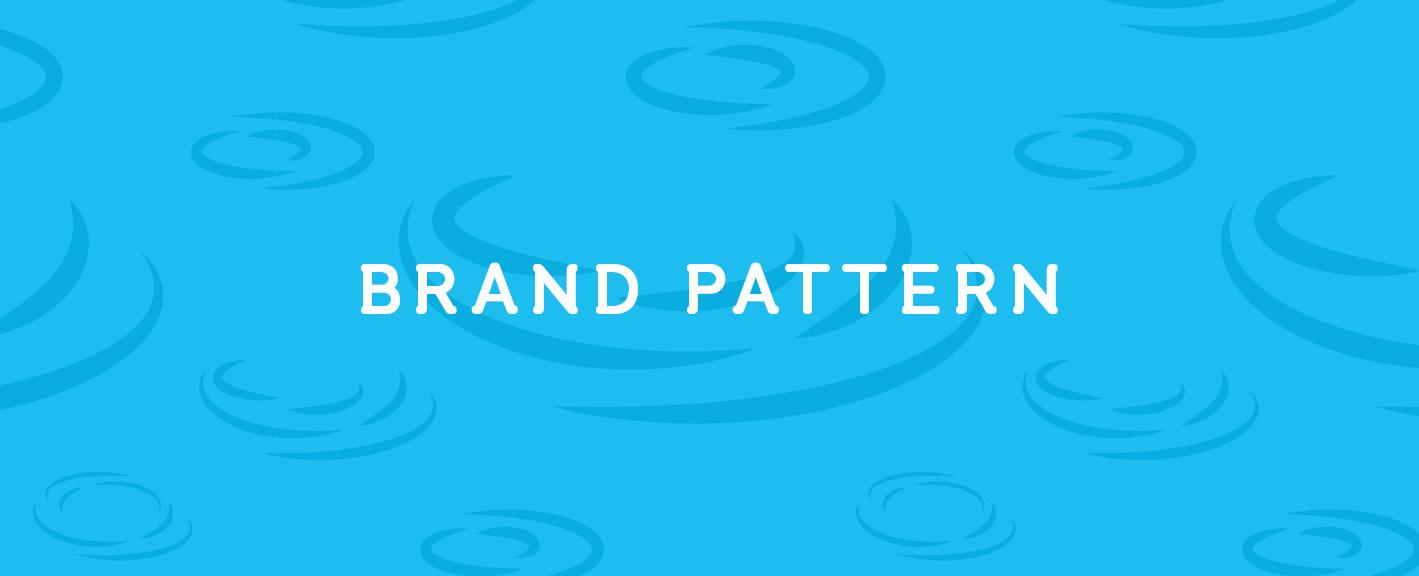 NECO-Branding-brand-pattern-PHONE