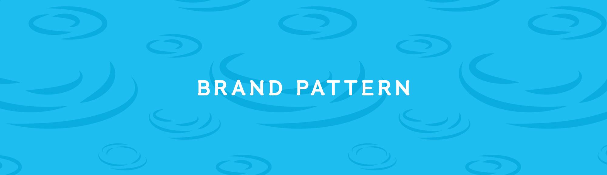 NECO-Branding-brand-pattern2