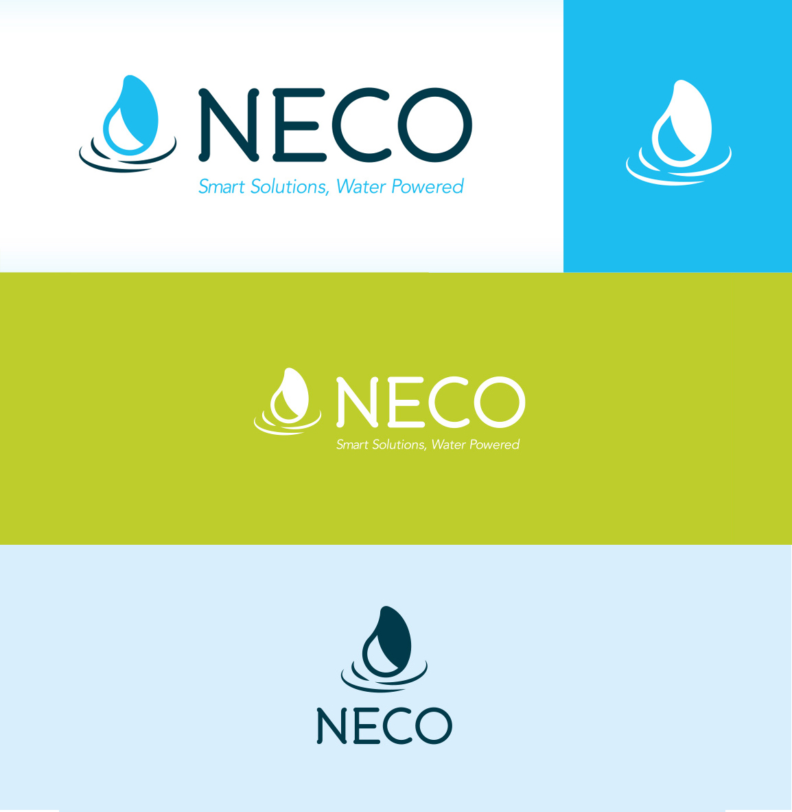 NECO-Branding-logos-versions-PHONE