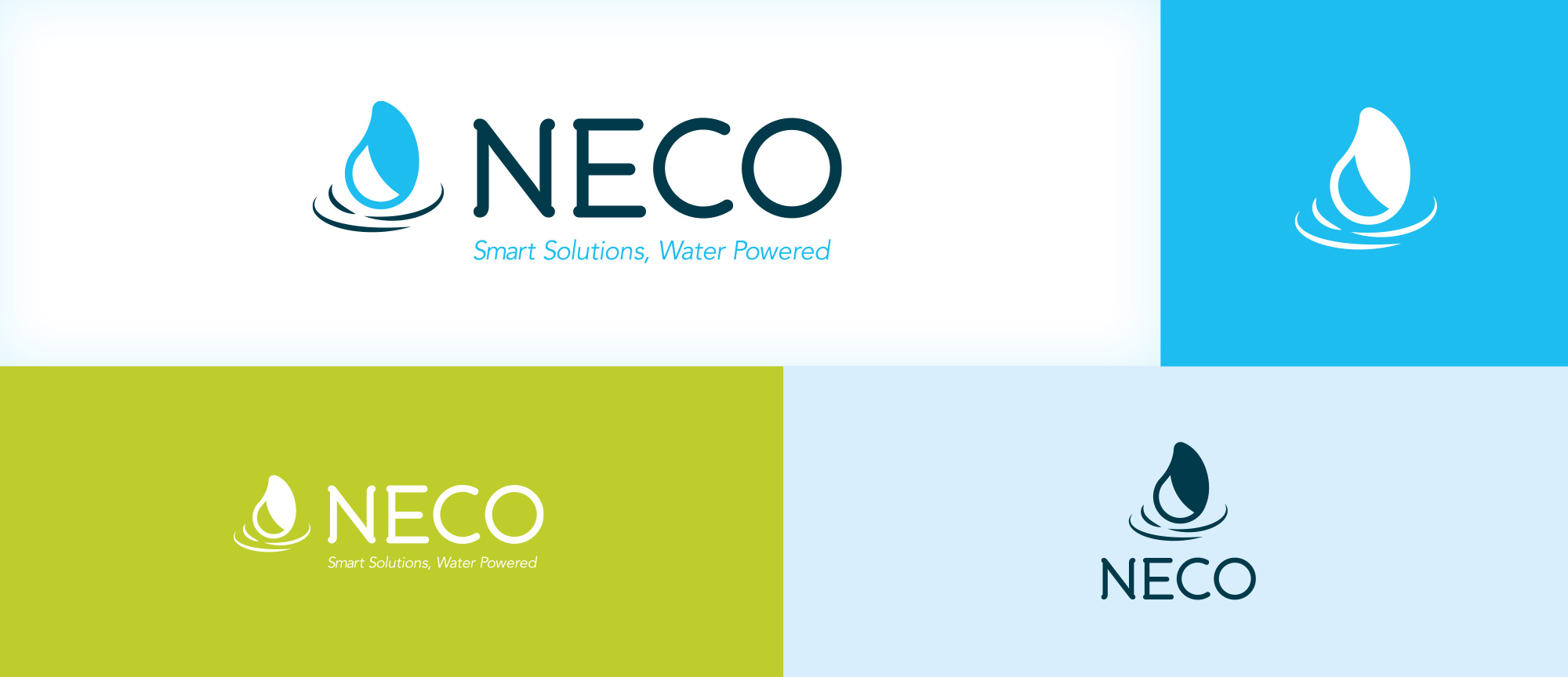 NECO-Branding-logos-versions