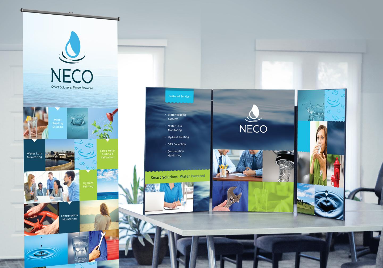 NECO-Branding-tradeshow2