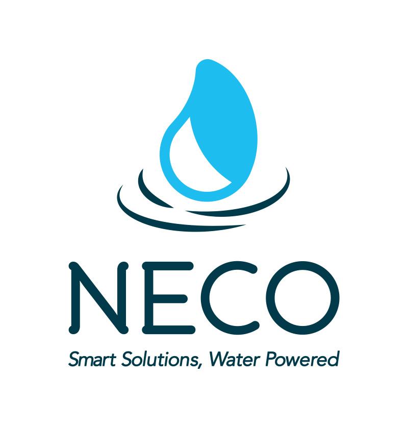 NECO-logo-intro