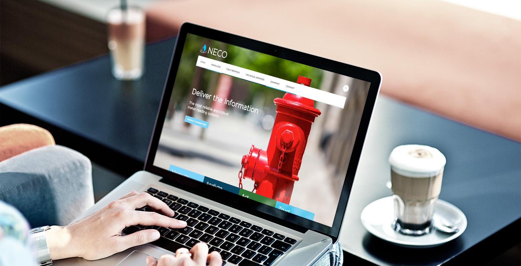 NECO-site-mockup2