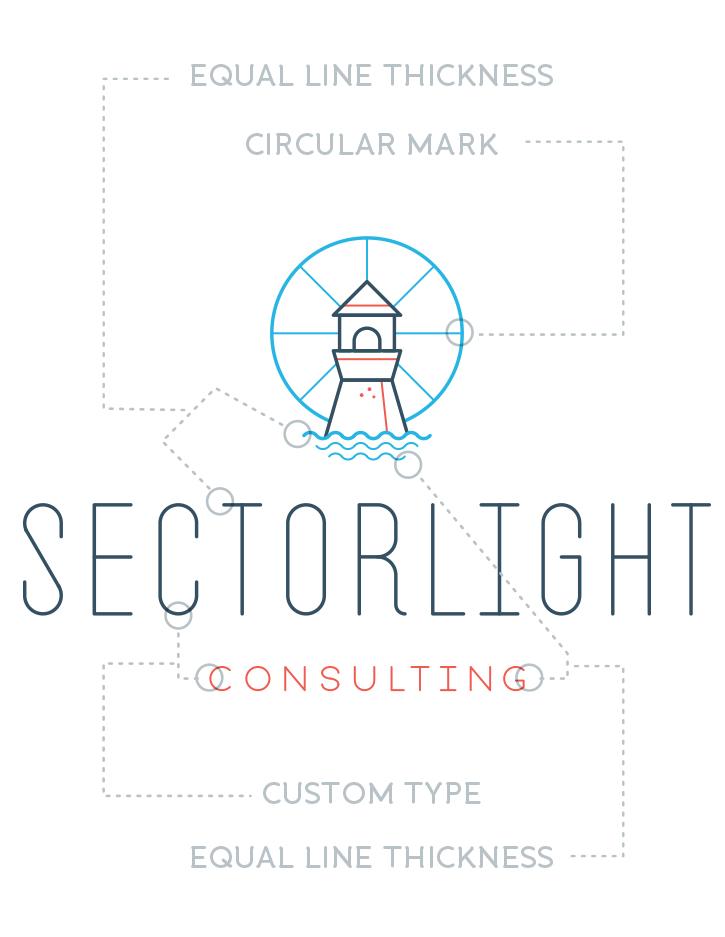 SLC-primary-logo2-phone2