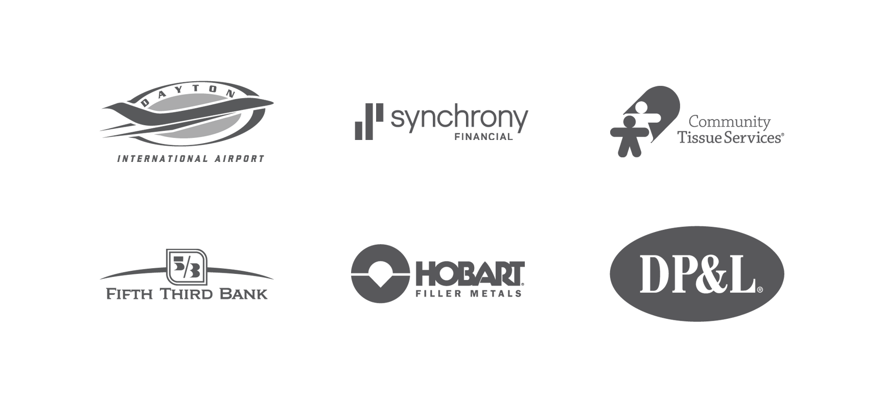 work-brands
