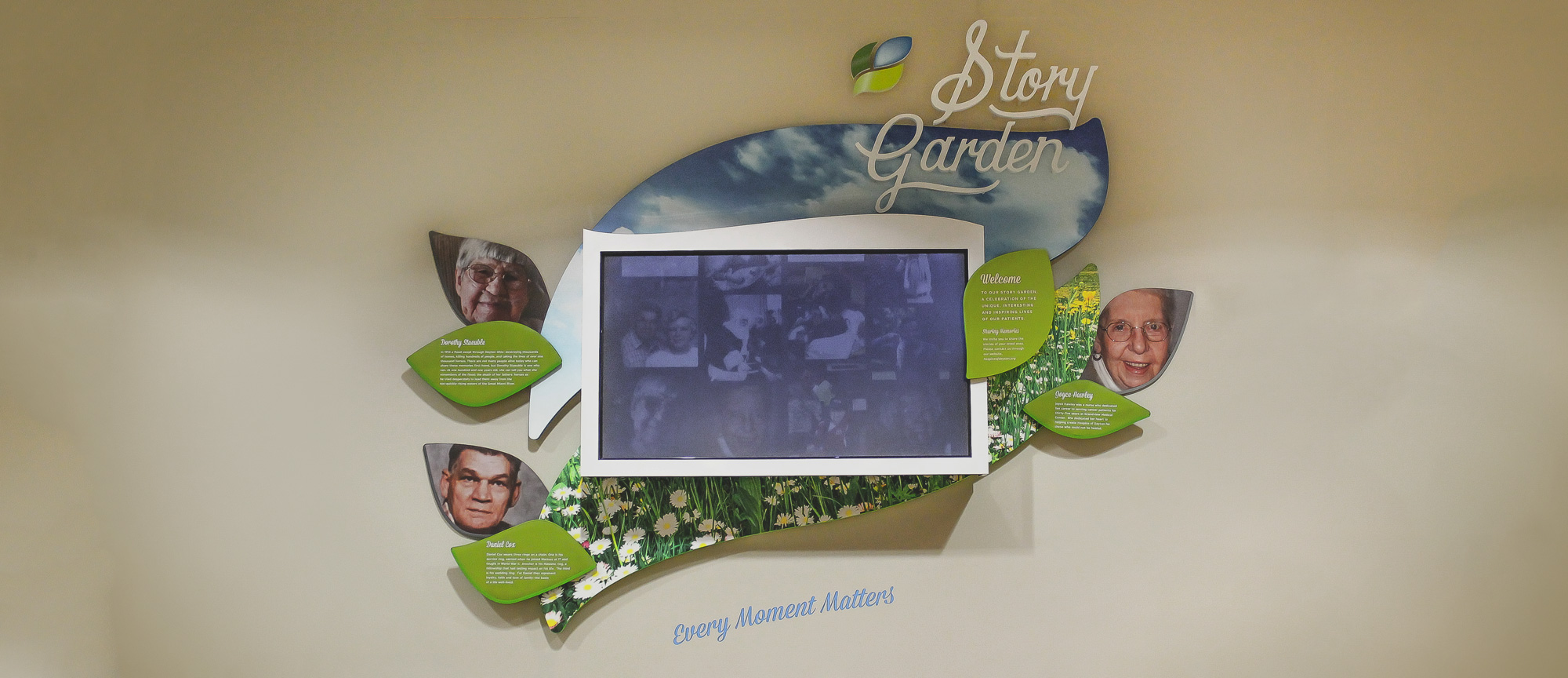 HOD-story-garden-project-image3