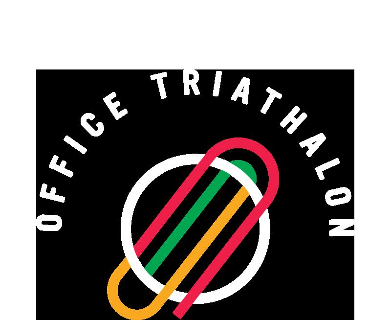 Triathlon-header3