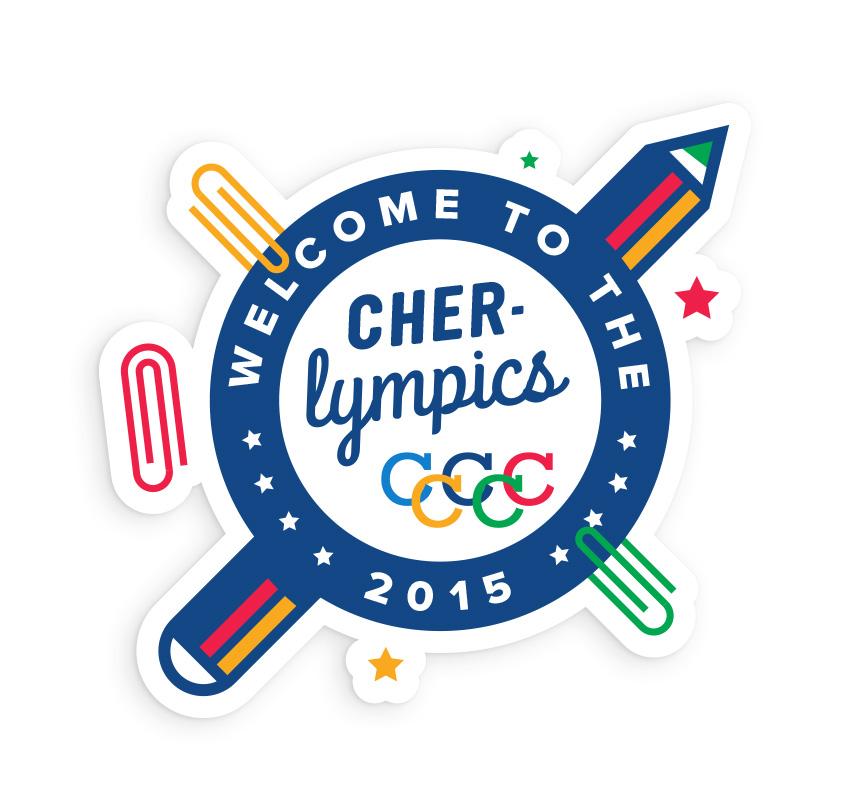 cher-lympics-intro-2