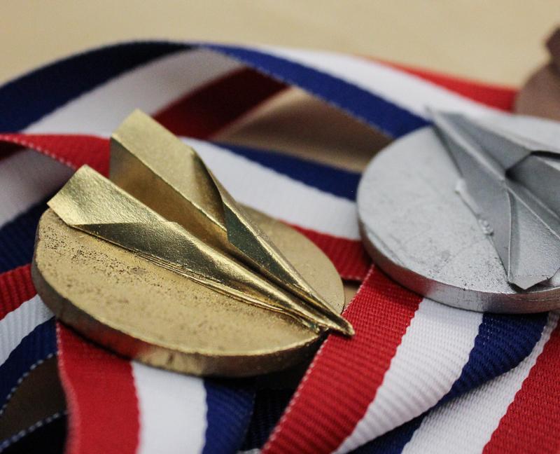medals-1-2
