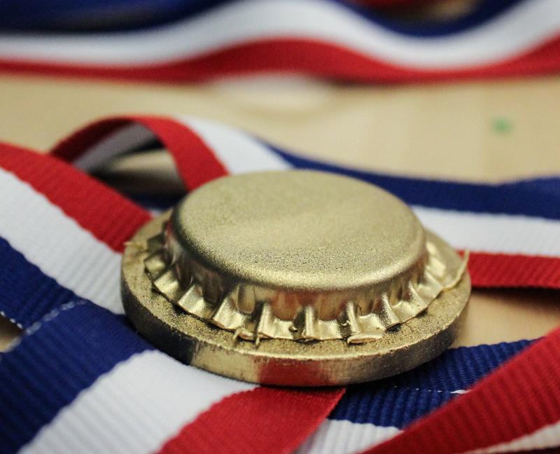 medals-2-2