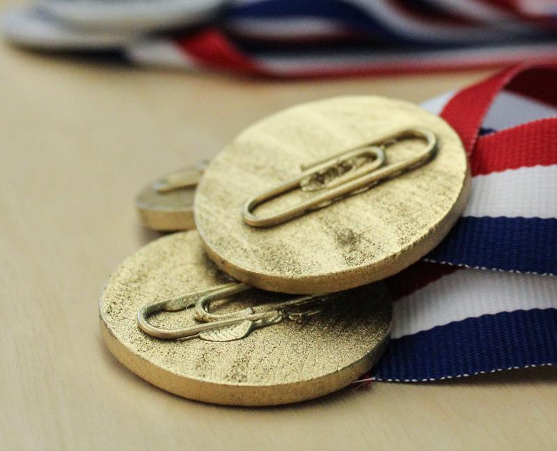 medals-3-2