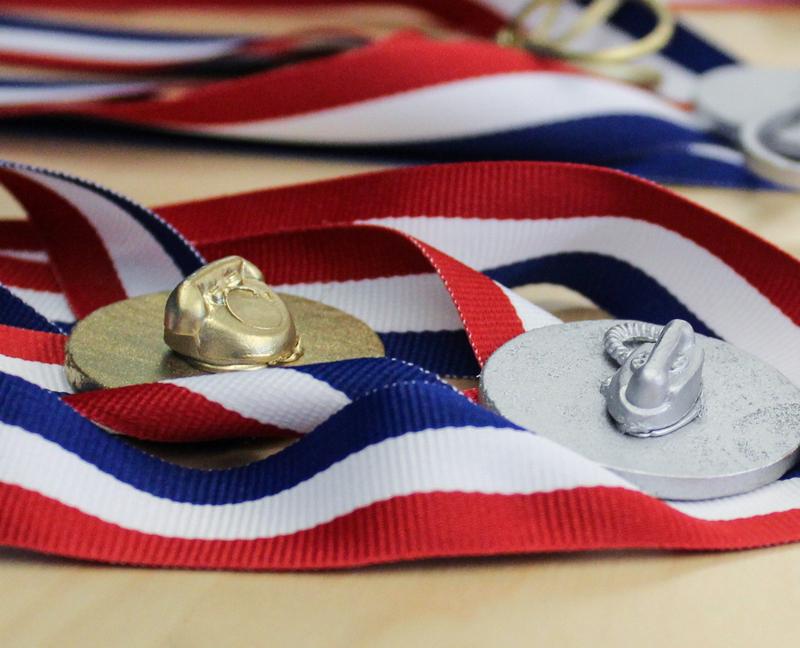 medals-4-2