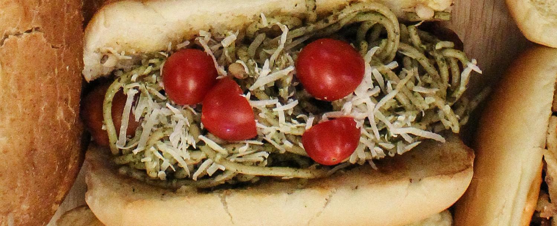 medusadog