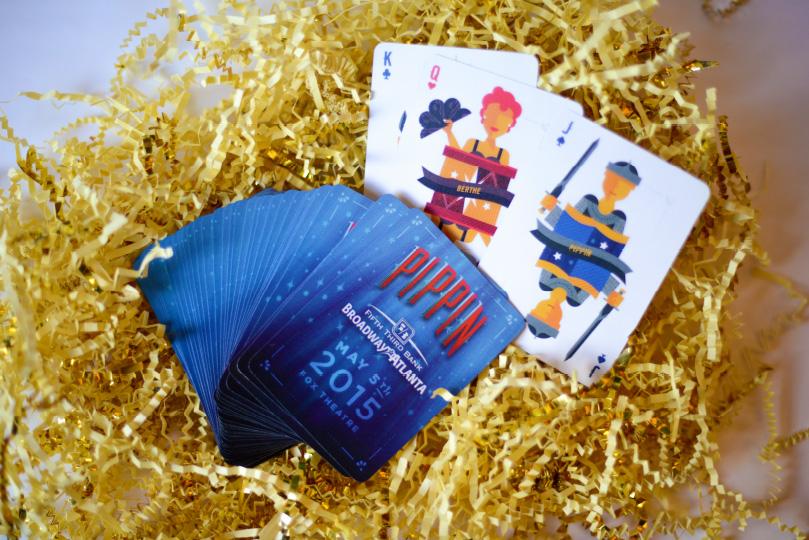 FTB-pippin-cards-1