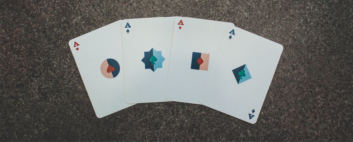 yeti-playing-cards-aces