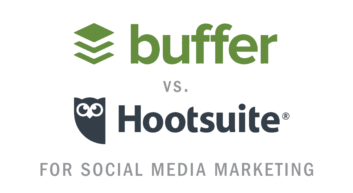 buffer-vs-hootsuite-1-min