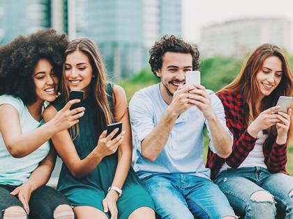 How to Choose a Social Media Platform