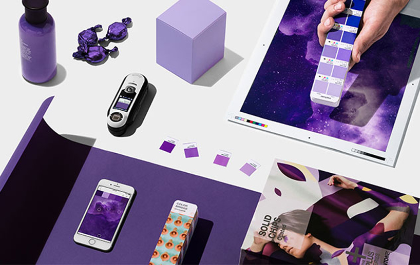 IMAGE 2_pantone-color-of-the-year-2018-ultra-violet-designboom-03