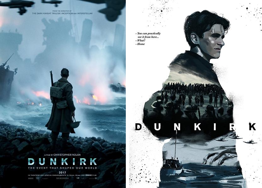 Oscars Blog_Dunkirk
