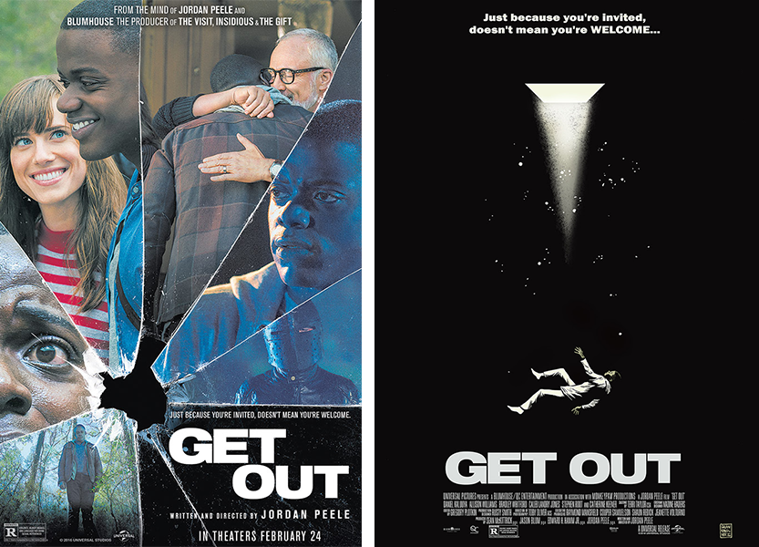 Oscars Blog_GetOut