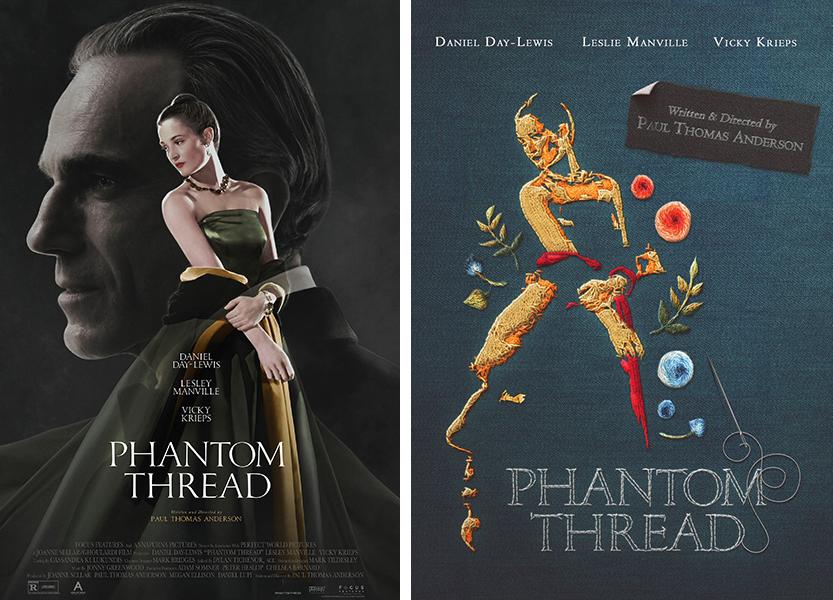 Oscars Blog_PhantomThread