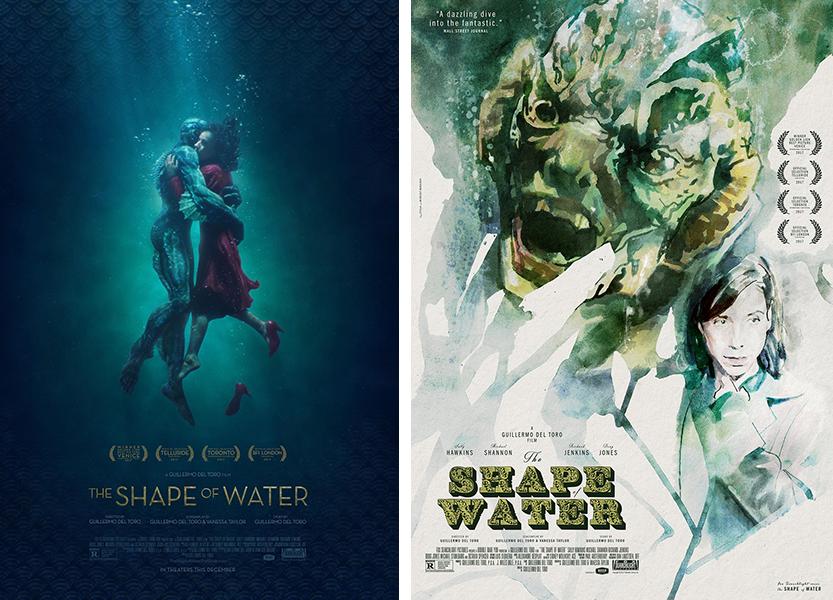 Oscars Blog_ShaeOfWater