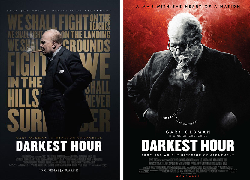 Oscars Blog_TheDarkestHour