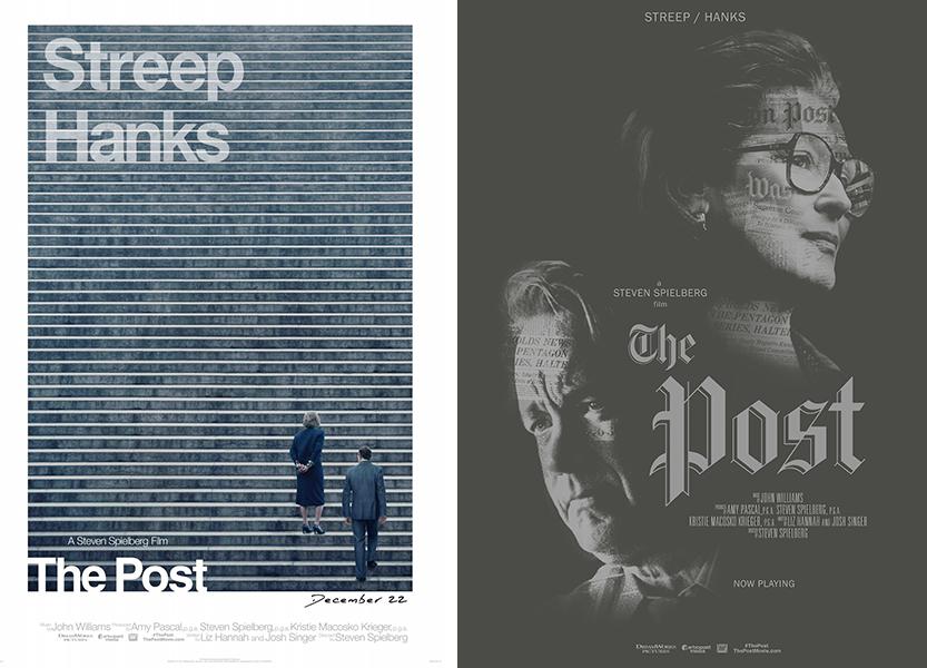 Oscars Blog_ThePost